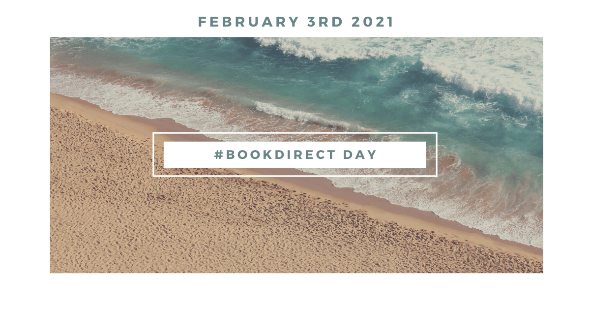 bookdirectday