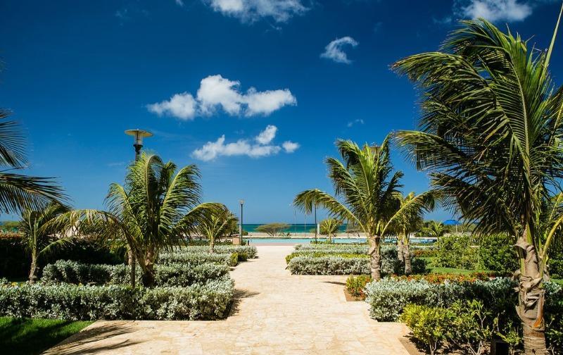 blue-residences-aruba