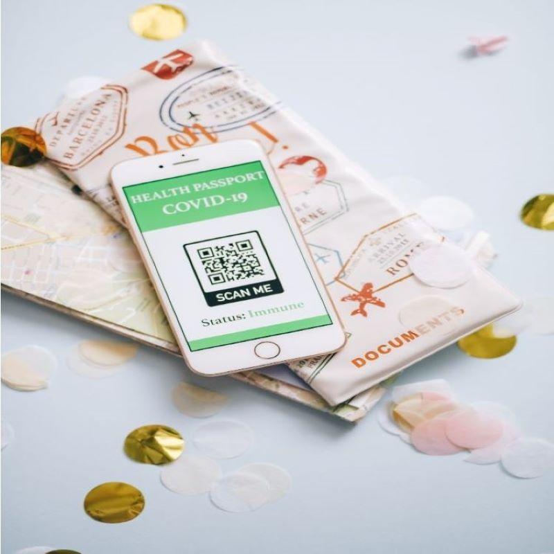 travel-to-aruba-with-smart-health-card