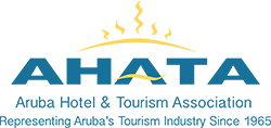 Aruba Hotel & Tourism Association
