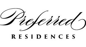 Preferred Residences